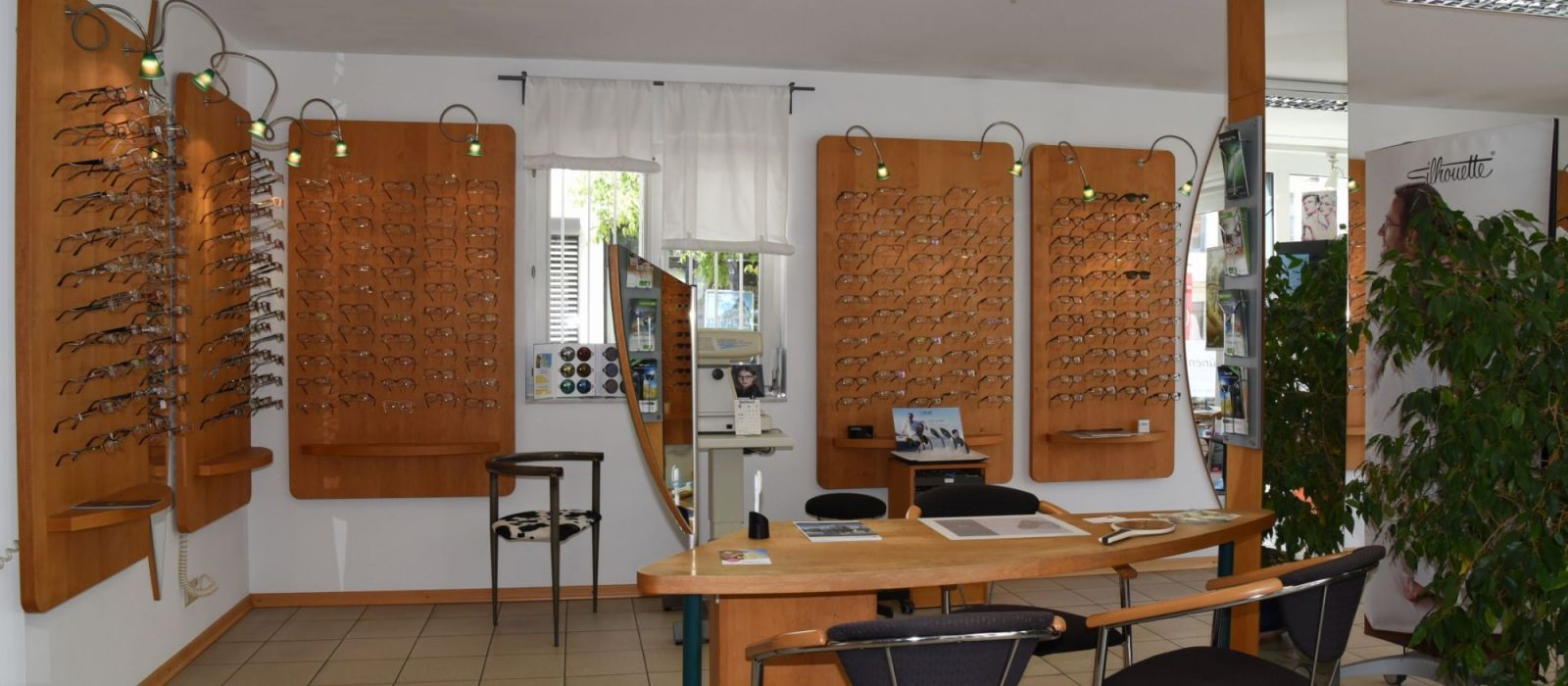 241058200f63 Startseite - Ihr Optiker in Eschborn